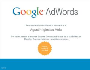 Cerificado-AdWords-Conocimientos-Avanzados-sobrs-Informes-y-Análisis-300x232