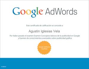 Certificado-AdWords-Conocimientos-Avanzados-Publicidad-Gráfica-300x232
