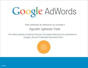 Certificado-AdWords-Conocimientos-Avanzados-sobre-la-Publicidad-en-Búsquedas-300x232